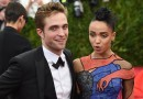 Robert Pattinson ya no se casará con FKA Twigs